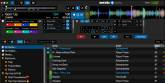 Serato - Flip Expansion Pack - Download