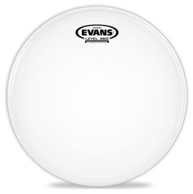 B14G1 - 14 Inch G1 Coated Drumhead, Unboxed