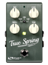 Source Audio - One Series True Spring Reverb Pedal