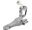 Sonor - Perfect Balance Standard Single Bass Drum Pedal
