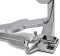 Perfect Balance Standard Single Bass Drum Pedal