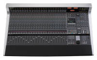 Solid State Logic - AWS 948 Analogue Workstation System w/DAW Control
