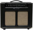 Rivera Amplification - Clubster Royale Recording 1x12 25W Tube Combo