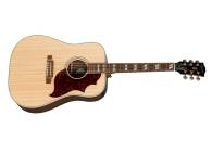 Gibson - 2019 Hummingbird Studio - Natural