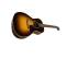 2019 L-00 Studio - Walnut Burst