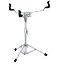 Tama - HS50S Single-Braced Tripod Classic Snare Drum Stand