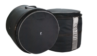 Profile Accessories - 24 Bass Drum Bag
