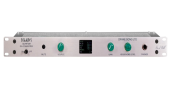 Crane Song - Solaris Quantum D/A 2-Channel Converter