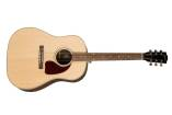 Gibson - 2019 J-15 - Antique Natural Ltd