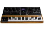 Moog - One 8-Voice Polyphonic Analog Synthesizer