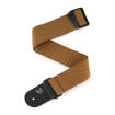 Planet Waves - 50mm Guitar Strap, Classic Tweed - Brown