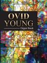 The Lorenz Corporation - Ovid Young Organ Book - Young - Organ - Book