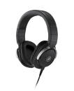 Yamaha - HPH-MT8 Studio Headphones - Black
