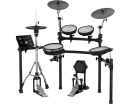 Roland - TD-25KS V-Drum Kit w/ MDS-STD Drum Stand