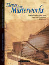 Summy-Birchard - Themes from Masterworks, Book 1 - Piano - Book