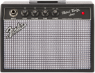 Fender - Mini 65 Twin Amp