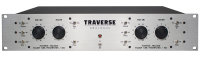 Traverse Analogue - TA-652 Dual Vacuum Tube Preamplifier