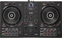 Hercules - DJControl Inpulse 300 Controller w/DJUCED DJ Software