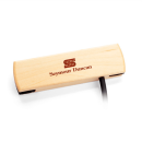 Seymour Duncan - Woody SC Magnetic Soundhole Pickup - Maple