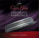 Chris Hein - Chromatic Harmonica - Download