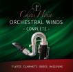 Chris Hein - Winds Complete - Download