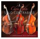 Chris Hein - Solo Contrabass EXtended - Download