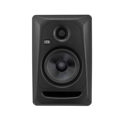 Rokit Powered G3 Studio Monitor 5'' - Stealth Black