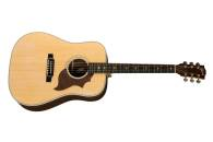 Gibson - 2019 Hummingbird Sustainable Ltd