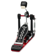 Drum Workshop - 5000 Series Single Bass Drum Pedal w/ Single Chain