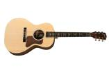Gibson - 2019 L-00 Sustainable Ltd