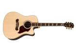 Gibson - 2019 Songwriter Cutaway Ltd - Antique Natural
