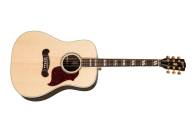 Gibson - 2019 Songwriter Ltd - Antique Natural
