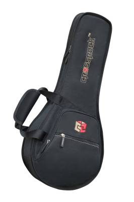 Element Series A or F Style Mandolin Bag