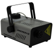 Microh - FOGHORN 700 700 Watt Fog Machine w/ Wired and Wireless Remote