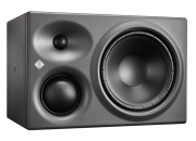 Neumann - KH 310 3-Way Active Reference Monitor, Left Side