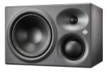 Neumann - KH 310 3-Way Active Reference Monitor, Right Side