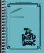 Hal Leonard - The Charlie Parker Real Book: The Bird Book - Eb Instruments - Book