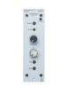 Rupert Neve Designs - 545 500 Series Primary Source Enhancer