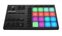 Native Instruments - Maschine Mikro MK3 Production System