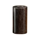 Taylor Guitars - Ebony Guitar Slide 13/16