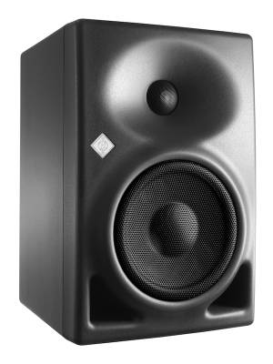 KH 120 A - 5.25'' Active Studio Monitor