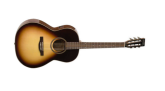 Simon and Patrick - Woodland Pro Folk - Sunburst, B-Stock