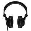ADAM Audio - SP-5 Studio Pro Headphones, 8Hz-38kHz