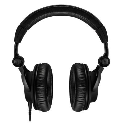 SP-5 Studio Pro Headphones, 8Hz-38kHz