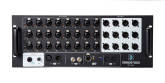 Waves - SoundStudio STG 2412 24-in/12-out Stage Box
