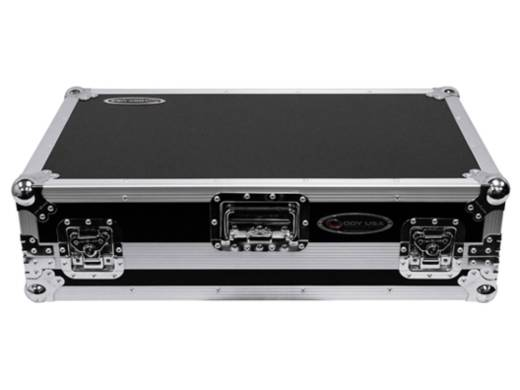 Flight Ready Glide Style Series DJ Controller Case for DDJ-RX/SX