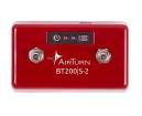 AirTurn - BT200S-2 2-Switch Wireless Foot Controller