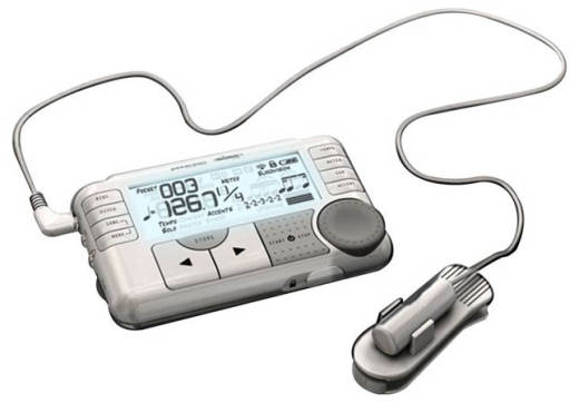 Body Beat Sync Wireless Pulse Metronome