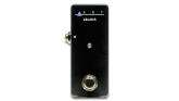 ART Pro Audio - Latching Switch for Effects or Amps