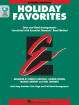 Hal Leonard - Essential Elements Holiday Favorites - Keyboard Percussion - Book/Audio Online